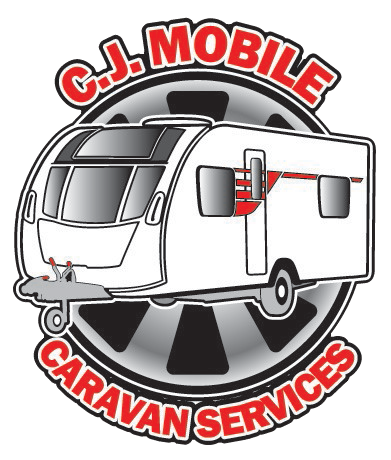 cj mobile caravan services