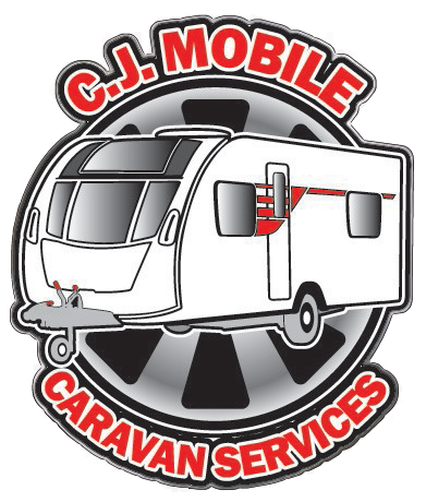 cj mobile logo