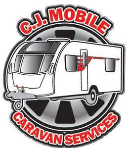 CJ Mobile Caravan Services